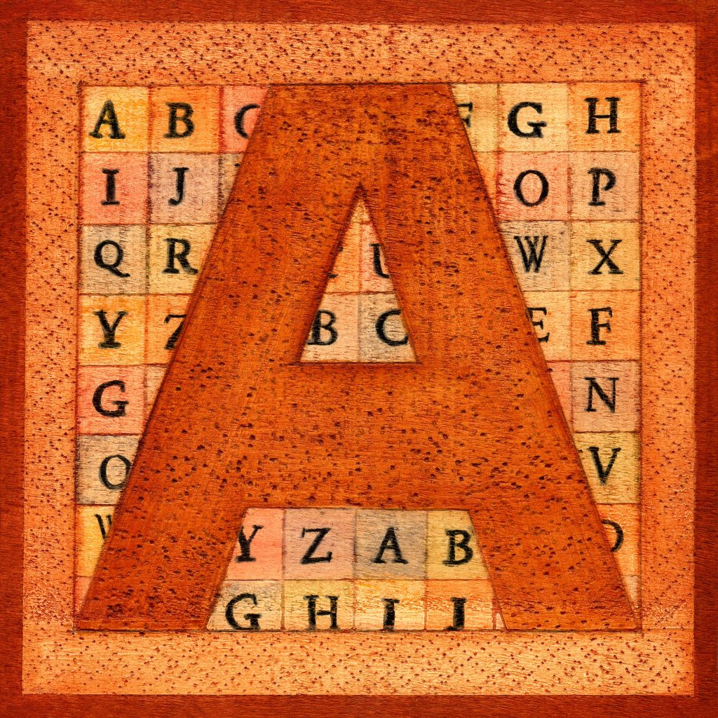 https://www.blurb.com/b/8938513-alphabet-book